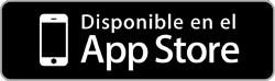 Consigue nuestra App en la AppStore