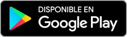 Consigue nuestra App en Google Play